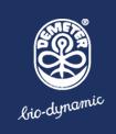 Australian Demeter Bio-Dynamic